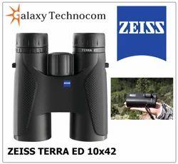 Zeiss Terra ED 10x42