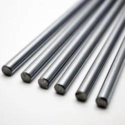 Stainless Steel Duplex 2205 Round Bars