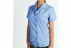 BW-001 Womens Business Shirts