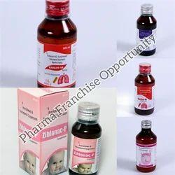 Pharma Franchise in Banka