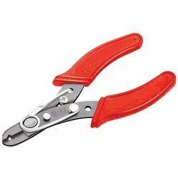 Wire Stripper & Cutter (150 B Executive))