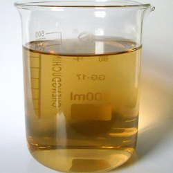 Reverse Osmosis Chemicals