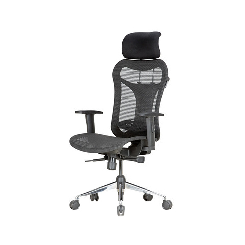 Featherlite Mesh Seat u0026 Back Fp Optima Hb  Mesh Seat u0026 Back Executive Office Chair  sc 1 st  IndiaMART & Featherlite Mesh Seat u0026 Back Fp Optima Hb  Mesh Seat u0026 Back ...