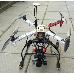 Drone Accessories - Pixhawk Flight Controller Manufacturer from New