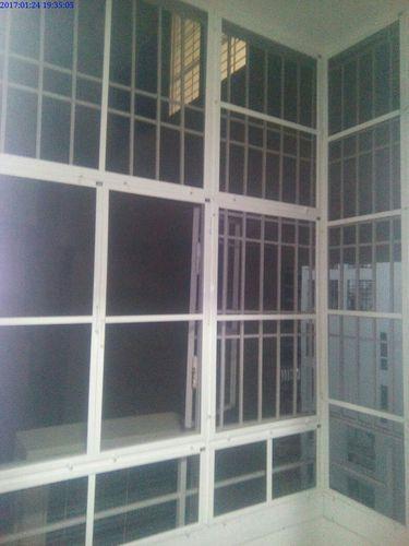 Mosquito Net Window Mosquito Mesh Windows Manufacturer From Chennai