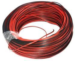 Polycab Conductor Type: Armoured Electrical Wire, Crossectional Size: 1.5 Sqmm, for Office