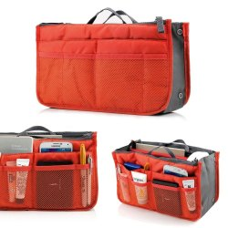 handheld storage bag
