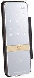 YDR323 Digital Door Lock