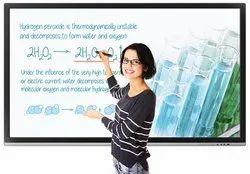 Maxhub S65 Interactive Flat Panel