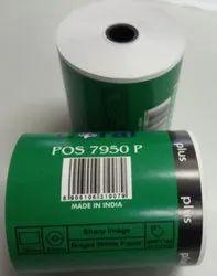 POS Rolls 7950 P