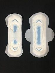 L Size Sanitary Pad