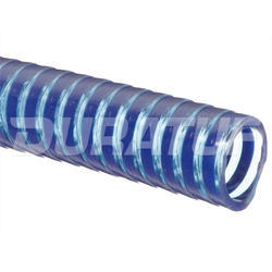 Water Suction & Discharge Hose (IS: 444)