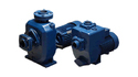Surface Sewage Transferring Pump