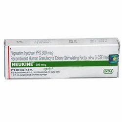 Neukine Injection