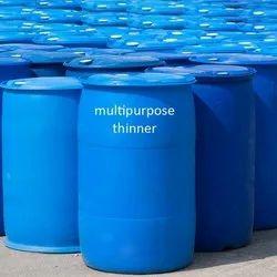 Multipurpose Thinner