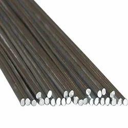 ASTM B316 Gr 5052 Aluminum Rod