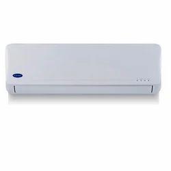 1.5 Ton Carrier Split Air Conditioner, Voltage: 220-240 V