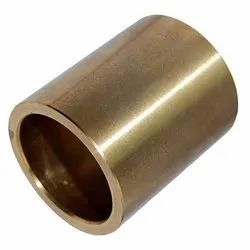 Compressor Connecting Rod Bearing Bush