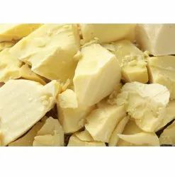 Food Grade Cocoa Butter
