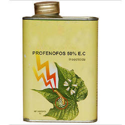 Profenophos Insecticides