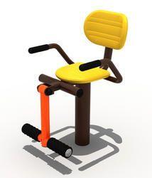 ASF 14 Knee Chair