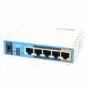 HAP AC Lite Network Router