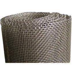 GI Wire Netting Mesh