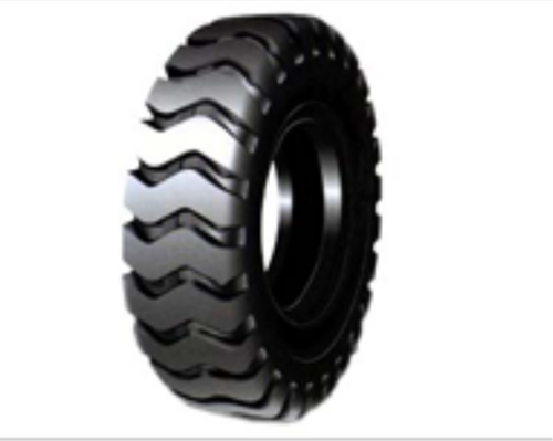 26.5R25 Bias OTR Tyres, OTR Bias Tire, Off The Road Bias Tire, Off ...