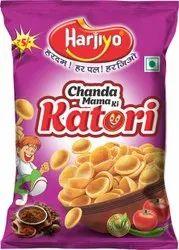 Harjiyo Moon Chips Fryums