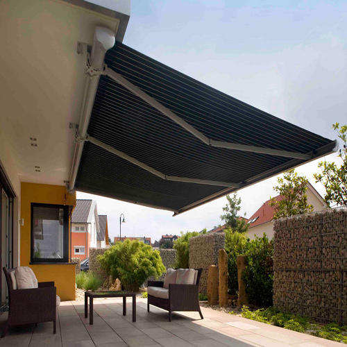 of description needed motorized awning spokane estimate expressions awnings window fashions wa