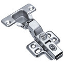 Hydraulic Clip On Hinge