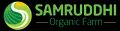 Samruddhi Organic Farm (India) Private Limited