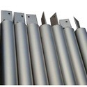 Galvanized Iron (gi) Gi Pipe Earthing Electrodes