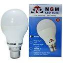 5w Ngm Led Bulb, 5 W