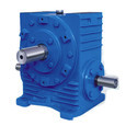 Mild Duty Gear Box