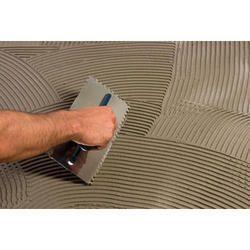 Weber Set Plus White Tile Adhesive