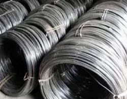 Wire Rod And Hb Wire