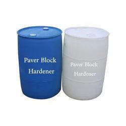 Mister Care Paver Block Hardener