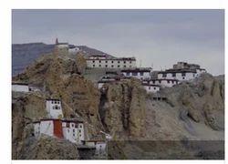 Offline Himachal Full Tour Packages From Delhi
