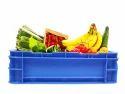 Banana Crates