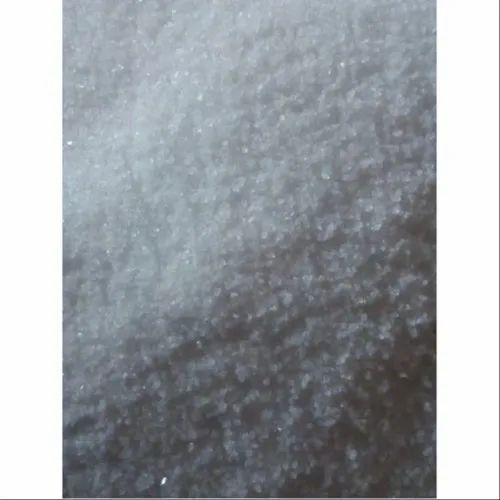 Mahi White Refined Free Flow Salt, Packaging Size: 10-20 Kg