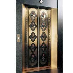 A.C.O. Doors