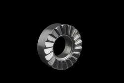Micro Precision Components