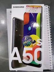 Samsung A50s Mobile