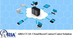 Cloud Based Telecom Solution- Aria CCAS