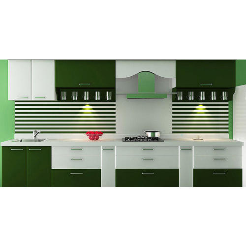 Modular Kitchen Wholesale Trader From Bhopal: Wholesale Trader Of Modular Kitchen & Bar Shelves By