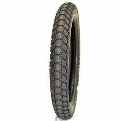 Apollo Heavy Vehicle Motorbike Tyres