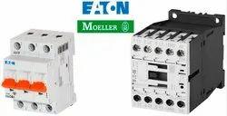 Eaton Moeller Switchgear
