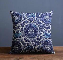 Rapid Print Cushion Covers