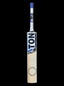 SS Ton Elite Kashmir Willow Cricket Bat